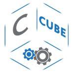 cube-с - logo